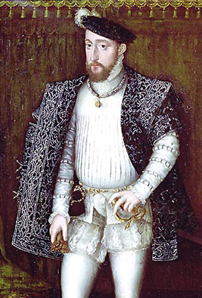1550s-Henri_II_Roi_de_France.jpg