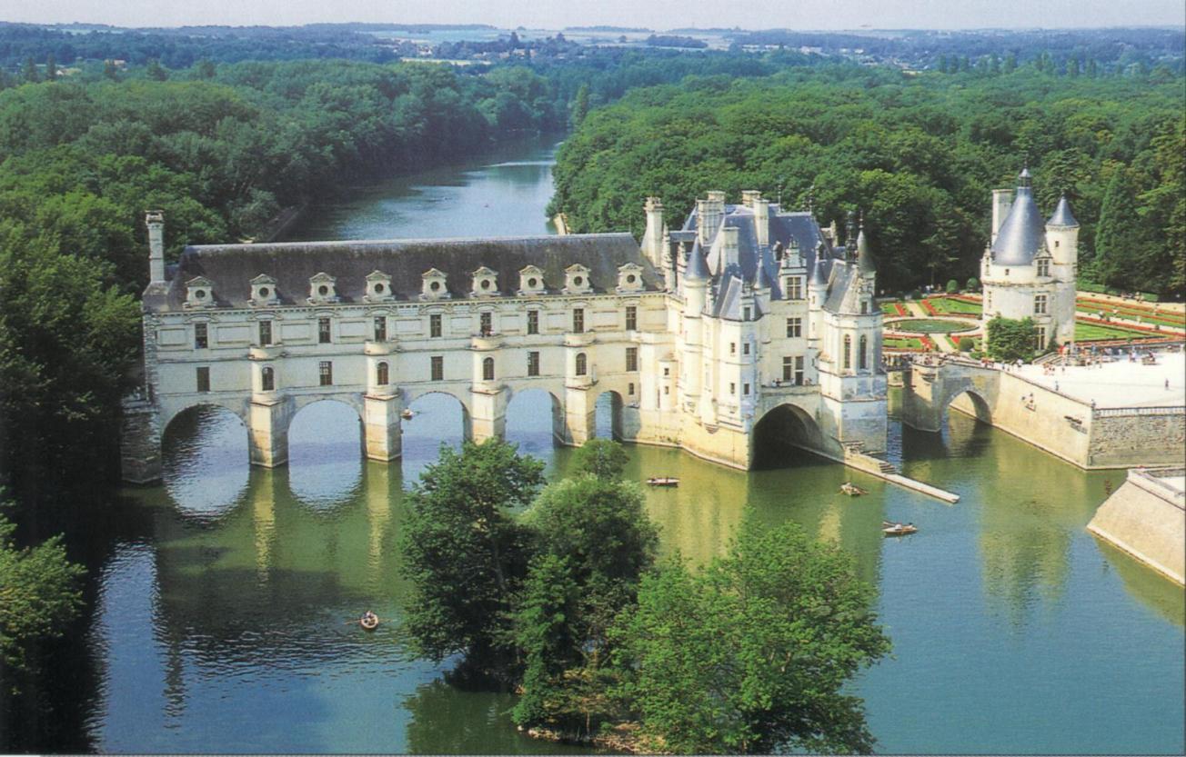Chateau de Vizille, Isere, France  № 156913 загрузить
