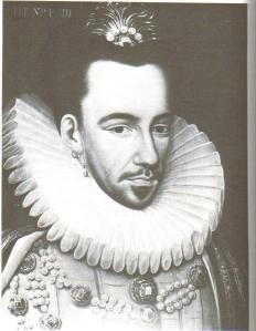 duke-of-anjou henri iii
