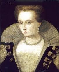 Louise de Lorraine-Vaudemont, 1580