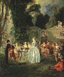 Jean-Antoine-Watteau-Fetes-Venitiennes-