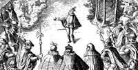Balthasar de Beaujoyleux