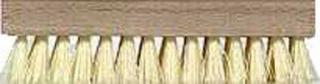 nailbrush basic