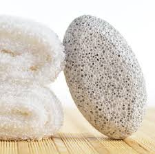 Natural Pumice Stone For Cleaning