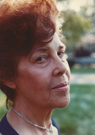 Loretta Meischner
