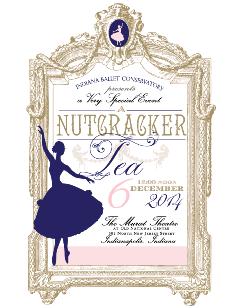 nutcracker-tea-large IBC 2014