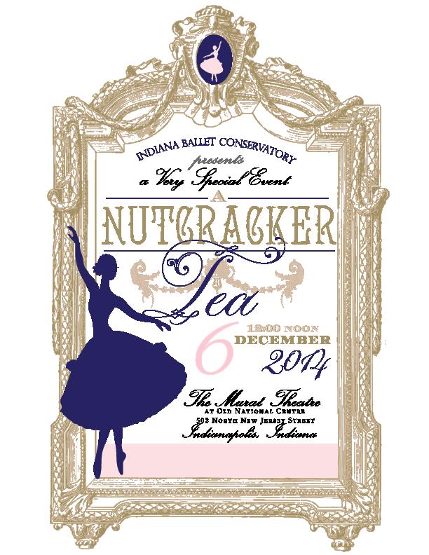 nutcracker-tea-large IBC 2014