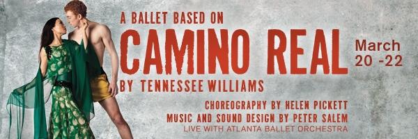 Atlanta Ballet Choreographer Resume  Combat Filetype Pdf