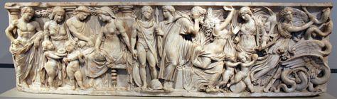 0145_Medea_Sarcophagus_Altes_Museum_anagoria