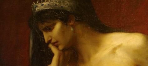 Medea-Euripides